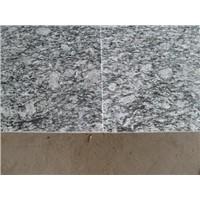 Granite Tile And Slabs