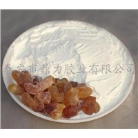 Gum Acacia Powder