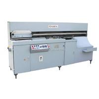 JBB50B line binding machine
