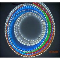 LED Flexible Neon Stripe