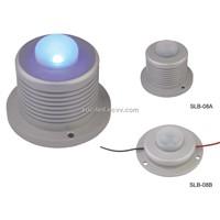 LED Indicator Light (SLB-08A)