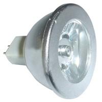 LED par lamp,LED spotlight