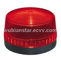 LTE 3071 Flash Warning Light (HT-11-5)
