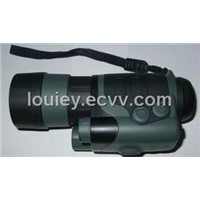 Night Vision monocular(LL28)