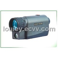 Night Vision monocular(LL30)