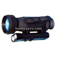 Night Vision monocular(LL35)