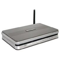 OL4004V 3G VoIP Router
