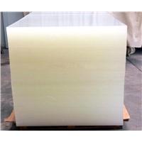 Acrylic Board (PMMA-AB-10-A)