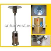 Patio Heater (ph01-ss-A)