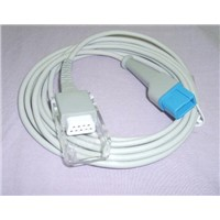 Spacelab extension cable
