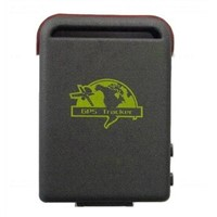 Spy Live Real Time World Smallest GSM/GPRS/GPS Tracker