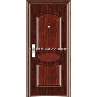 Steel Door (ET-9048)