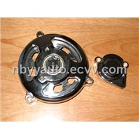 Super Quality Clutch Bell for Blata