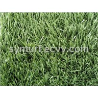 Synthetic grass(LEAS-40SG )