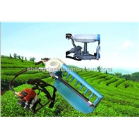 Tea Plucking Machine (SHD110601)