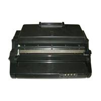 Toner for Samsung ML-3560