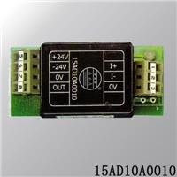 VF Converter 15AD10A0010