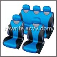 automobile seat covers, seat covers