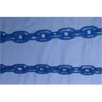 balance compensation chain