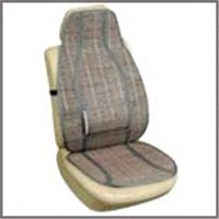 bamboo seat cushion,car Seat Cushion