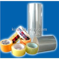 Bopp Adhesive Tape Grade (PT11)