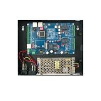 controller bflex808