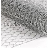hexagonal wire mesh, galvanized hexagonal netting, pvc hexagonal mesh,stainless steel hexagonal mesh