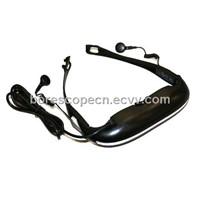 iTheater Wireless Video Eyewear