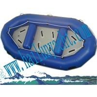 inflatable boat-rafting seriesHLP280