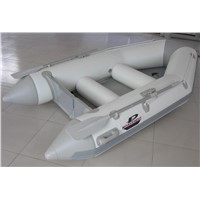 inflatbale boat (RZK270)