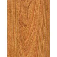 Small Embossed Laminate Flooring