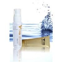 liquid toothpaste