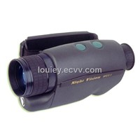 night vision monocular(LL20-2)