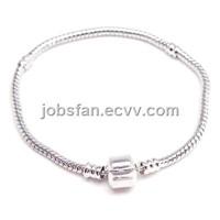 pandora chain LFPC0001