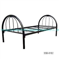 Stained Glass Applique together with decorativetouch also Willow Furniture Patterns besides 5 also Walker Edison Twin Roll Out Trundle Bed Frame White Pa64c5cd5eec22f4bc6d4075d109f5cd5. on wicker bedroom furniture sets