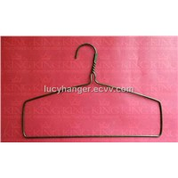 special drapery hanger for you
