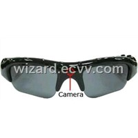 sunglasses hidden camera