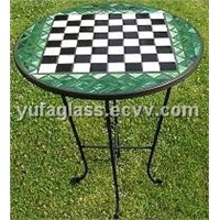 table mosaic furniture home furniture