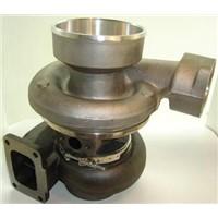 Turbocharger (CAT 3306)