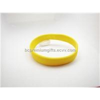 Wristband (WB-001)
