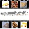 jam center food processing line