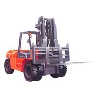 10t Forklift Truck