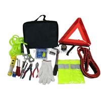 18pcs Emergency Tool Box (CES-004)