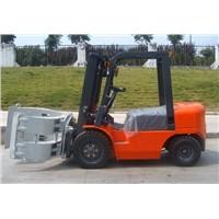 Forklift - 3t