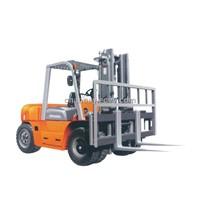 Forklift-8T