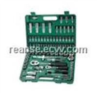 94pcs tool set