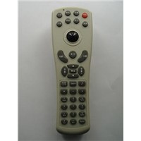 AnyCtrl Remote Control With Trackball rt1/rt2