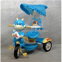 Baby tricycle(ride-on cars) HX4