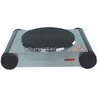Barbecue Hotplate (100A1)