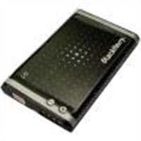 Blackberry Mobile Phone Batteries for 7100